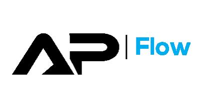 AP Flow