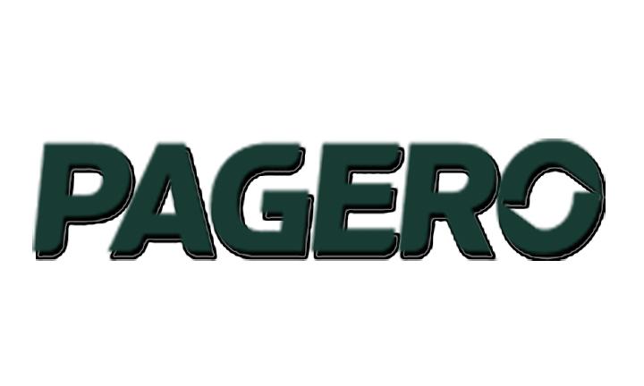 pagero