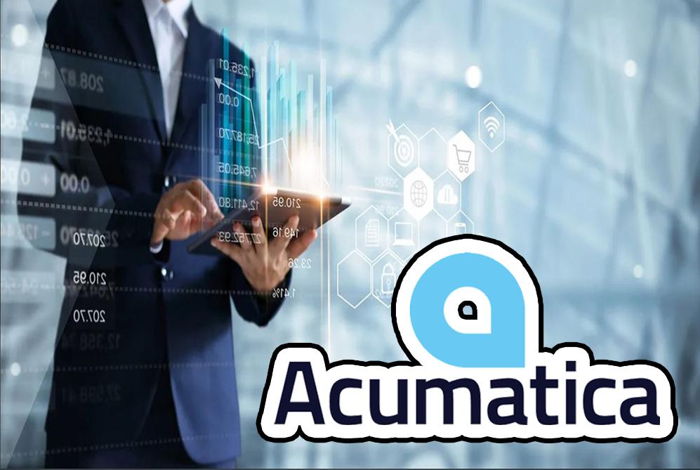AAcumatica3