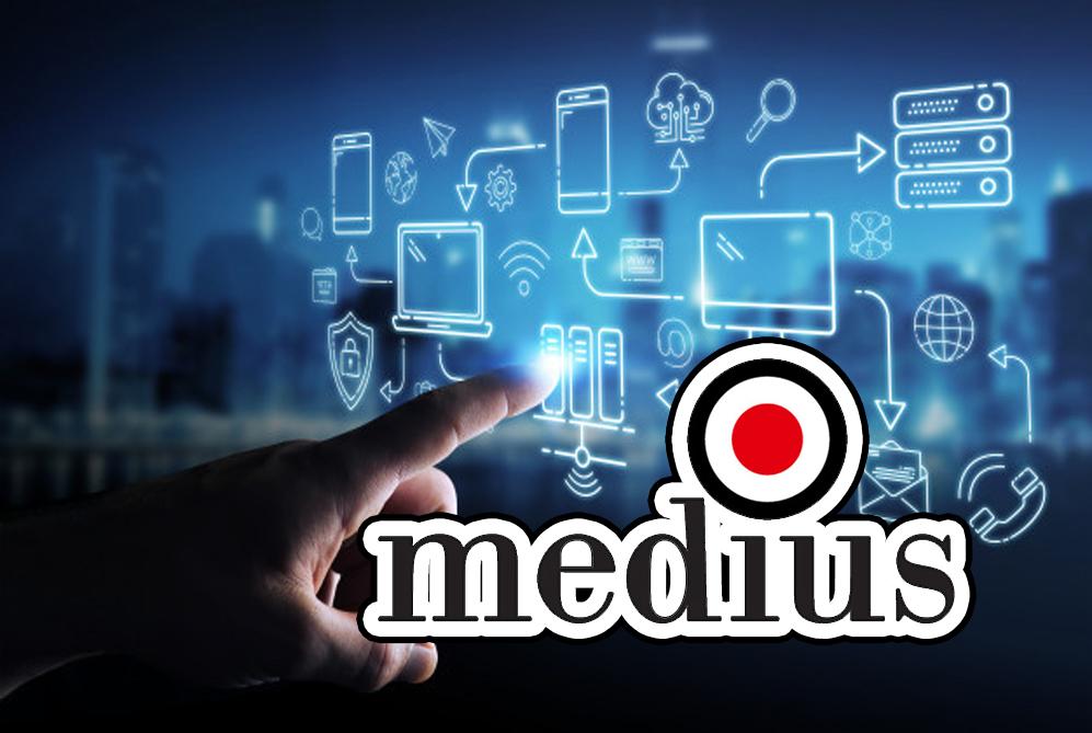 Medius2