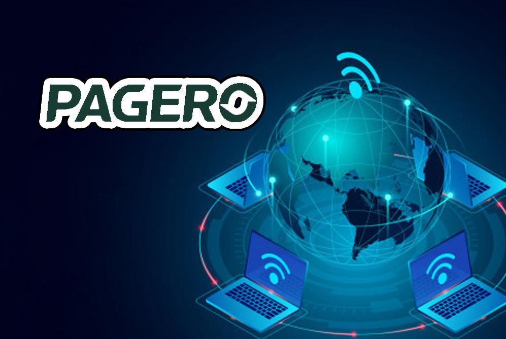 pagero4